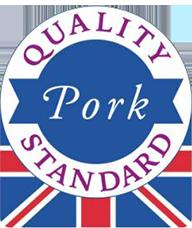 quality_pork_standard